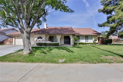 24354 Old Country Road, Moreno Valley, CA 92557 - MLS#: IV19084054