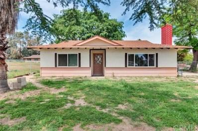 28450 Locust Avenue, Moreno Valley, CA 92555 - MLS#: IV19084096