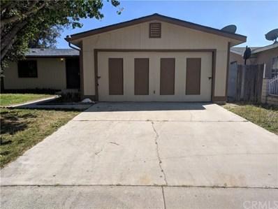 1939 Clark Mountain Road, San Bernardino, CA 92410 - MLS#: IV19084361