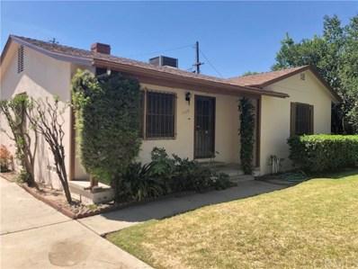 1339 Bussey Street, San Bernardino, CA 92405 - MLS#: IV19084765