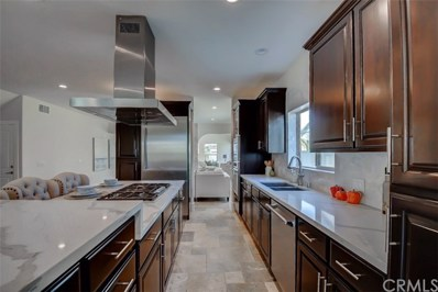 6411 W 85th Street, Westchester, CA 90045 - MLS#: IV19084923