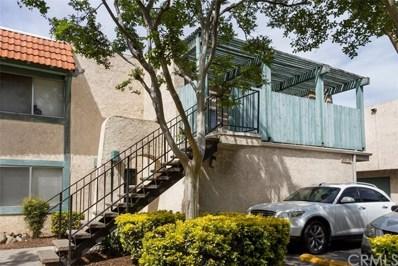 2531 Grambling Way, Riverside, CA 92507 - MLS#: IV19085153