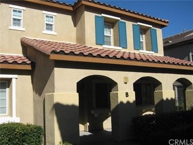 25888 Iris Avenue UNIT B, Moreno Valley, CA 92551 - MLS#: IV19085540