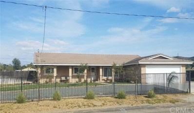 31374 11th Street, Nuevo\/Lakeview, CA 92567 - MLS#: IV19085581