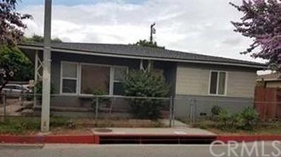 2019 E Garvey Avenue N, West Covina, CA 91791 - MLS#: IV19086837