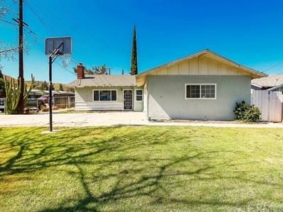 11151 Gramercy Place, Riverside, CA 92505 - MLS#: IV19087419