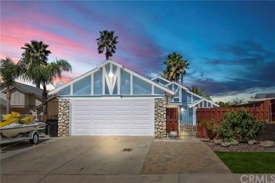 13942 El Contento Avenue, Fontana, CA 92337 - MLS#: IV19087515
