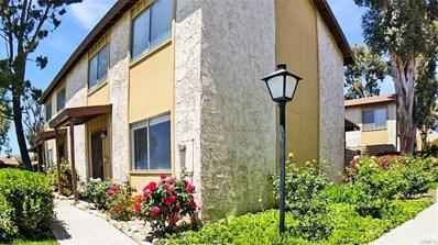 1240 Vista Serena Avenue, Banning, CA 92220 - MLS#: IV19088043