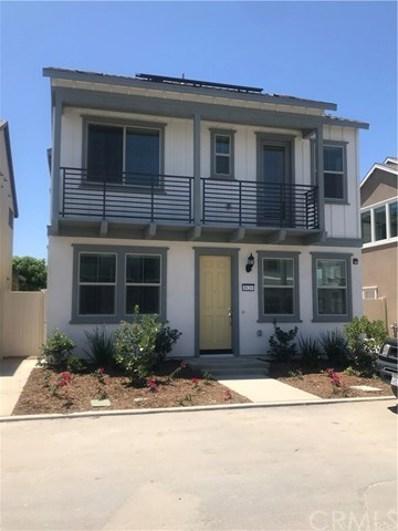 8026 Dorado Circle, Long Beach, CA 90808 - MLS#: IV19089203
