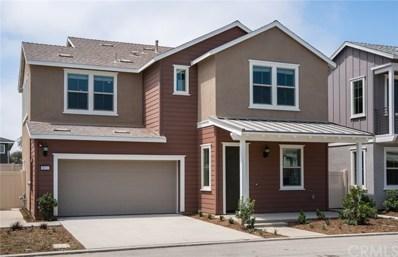 8024 Dorado Circle, Long Beach, CA 90808 - MLS#: IV19089228