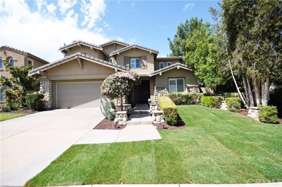 18778 Lakepointe, Riverside, CA 92503 - MLS#: IV19089929