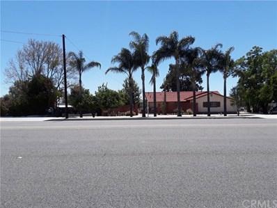 18133 Slover Avenue, Bloomington, CA 92316 - MLS#: IV19090329