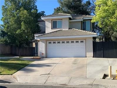22942 Springdale Drive, Moreno Valley, CA 92557 - MLS#: IV19091071