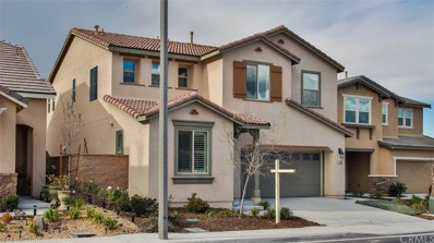 11588 Valley Oak Lane, Corona, CA 92883 - MLS#: IV19091502