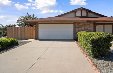 23861 Betts Place, Moreno Valley, CA 92553 - MLS#: IV19091912