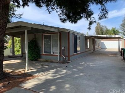 33942 Windmill Road, Wildomar, CA 92595 - MLS#: IV19092499