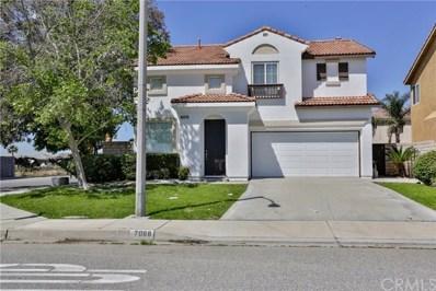 7088 Newport Avenue, Fontana, CA 92336 - MLS#: IV19093576