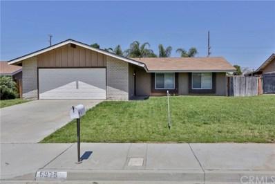 6975 Miami Street, Riverside, CA 92506 - MLS#: IV19093606