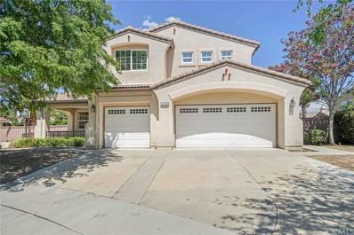 23786 Fernview Way, Murrieta, CA 92562 - MLS#: IV19096566
