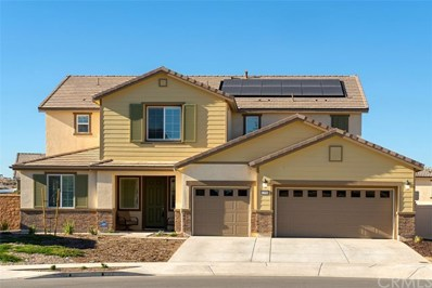 16949 Clementine Court, Riverside, CA 92503 - MLS#: IV19096585