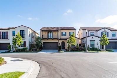 104 Turning Post, Irvine, CA 92620 - MLS#: IV19096683