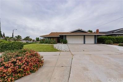 3085 Harrison Street, Riverside, CA 92503 - MLS#: IV19097924