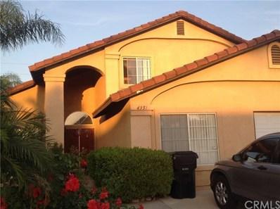 4351 San Tropez Dr, Riverside, CA 92509 - MLS#: IV19098269
