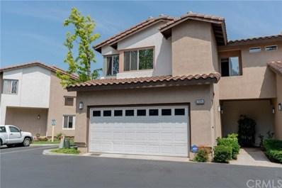 13084 Avenida Pescador, Riverside, CA 92503 - MLS#: IV19099842