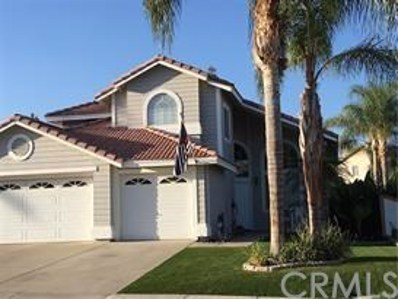 15116 Ficus Street, Lake Elsinore, CA 92530 - MLS#: IV19100491