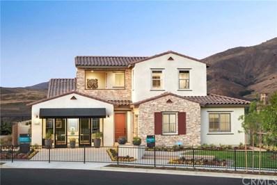 11630 Ambling Way, Corona, CA 92883 - MLS#: IV19101392
