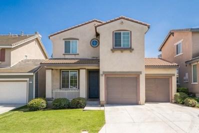 11062 Fallwood Drive, Riverside, CA 92505 - MLS#: IV19101439