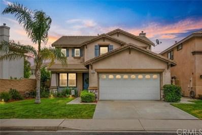 7403 Longstreet Lane, Fontana, CA 92336 - MLS#: IV19101515