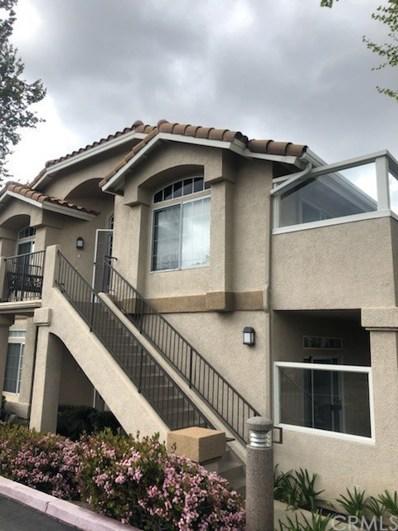 8 Carmesi, Rancho Santa Margarita, CA 92688 - MLS#: IV19101899
