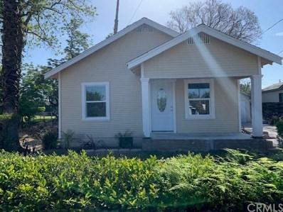 1394 Turquoise Avenue, Mentone, CA 92359 - MLS#: IV19102388