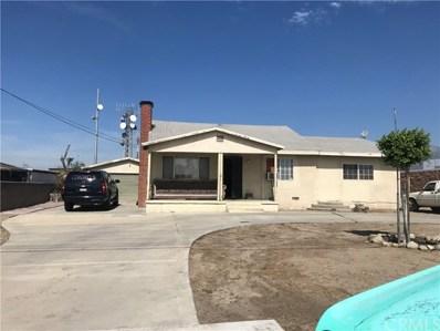 1382 N Maple Drive, Rialto, CA 92376 - MLS#: IV19103308