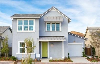 171 Luneta Lane, Rancho Mission Viejo, CA 92694 - MLS#: IV19104071
