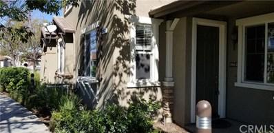3984 Polk Street UNIT D, Riverside, CA 92505 - MLS#: IV19104337