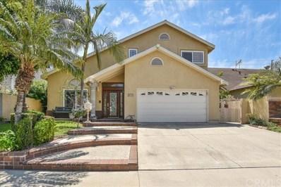 11638 Bingham Street, Cerritos, CA 90703 - MLS#: IV19104379