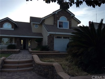 6574 Flagstone Place, Rancho Cucamonga, CA 91739 - MLS#: IV19104902