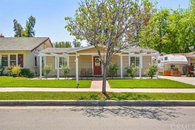 324 E Florence Avenue, La Habra, CA 90631 - MLS#: IV19105119