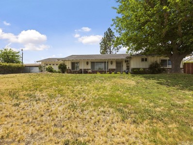 1414 Willow Drive, Norco, CA 92860 - MLS#: IV19105751