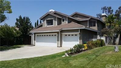 22439 Mountain View Road, Riverside, CA 92557 - MLS#: IV19105756