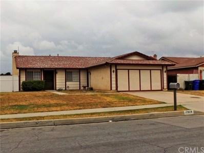 17928 Upland Avenue, Fontana, CA 92335 - MLS#: IV19105803