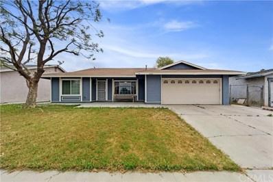4558 Farley Drive, Riverside, CA 92509 - MLS#: IV19106657