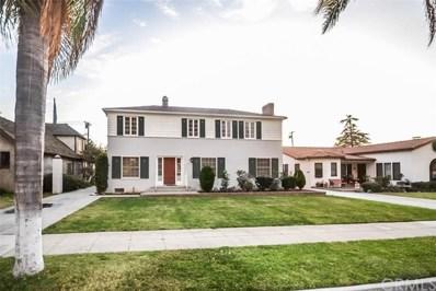 3528 Beechwood Place, Riverside, CA 92506 - MLS#: IV19106888