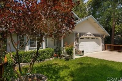24220 Horst Drive, Crestline, CA 92325 - MLS#: IV19107681