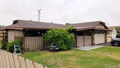 370 W Easton Street, Rialto, CA 92376 - MLS#: IV19108203