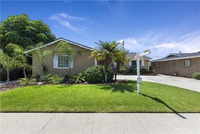 2360 Fern Way, La Habra, CA 90631 - MLS#: IV19109196
