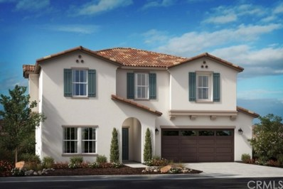 14327 Tansy Road, Moreno Valley, CA 92555 - MLS#: IV19109255