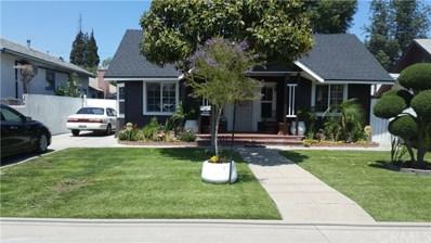 1336 W Mill Street, San Bernardino, CA 92410 - MLS#: IV19109267